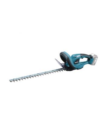 Makita Akumulatorowe nożyce do żywopłotu DUH 523 Z 18V blue