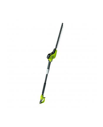Ryobi Elektryczne nożyce do żywopłotu RPT4545E 450W green