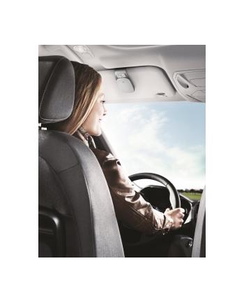 GN Netcom GN Jabra zestaw głośnomówiący DRIVE white