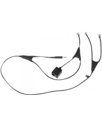 GN Netcom GN Jabra MSH-Adapter