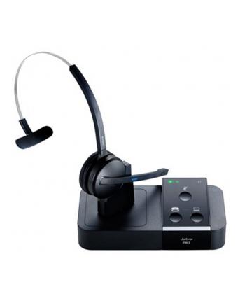 GN Netcom GN Jabra PRO 9450 DECT-Headset - z Multiuse-Technologie