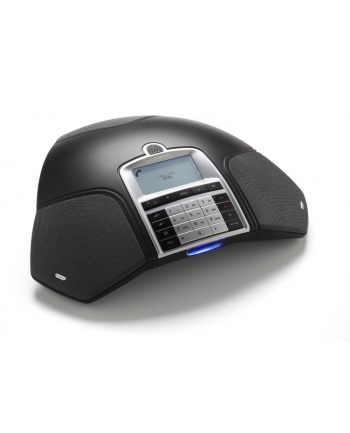 Telefon konferencyjny Konftel 300 black -  VoIP/GSM/analog