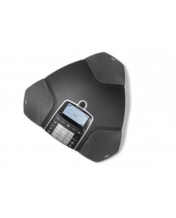 Konftel 300 Wx telefon konferencyjny ohne - DECT-Basis