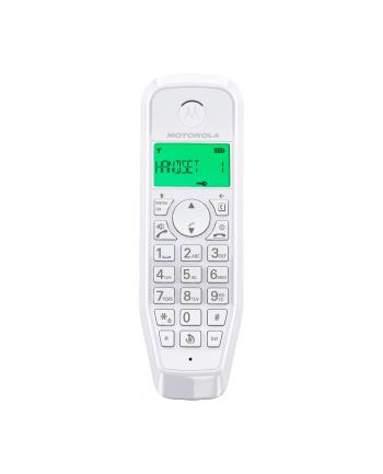 Motorola STARTAC S1201 green
