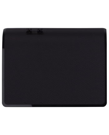 Panasonic KX-PRW120GW AB black