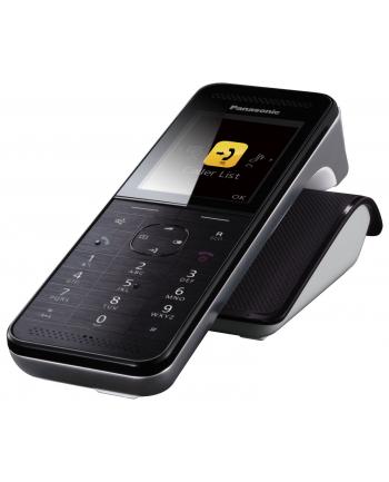 Panasonic KX-PRWA10EXW black