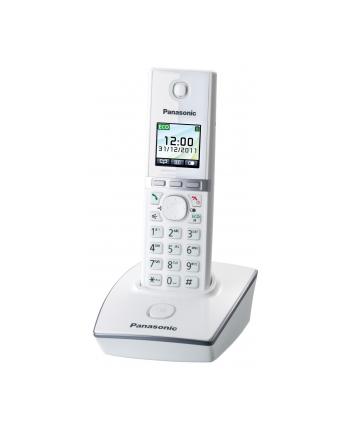 Panasonic KX-TG8051GW DECT white