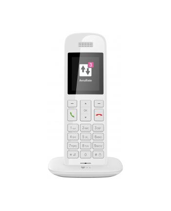 Telekom SpeedpHoneywell 10 white