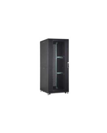 Digitus Serversch Unique 800x1000 42HE - 1970x800x1000mm RAL9005