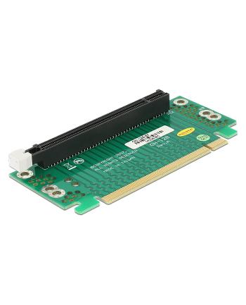 DeLOCK Riser Card PCIe X16