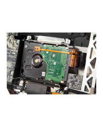 OWC In-line Digital Thermal Sensor - for iMac 2011 Hard Drive Upgrade