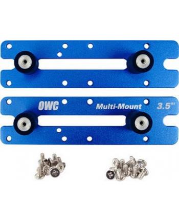 MultiMount 2.5 Cala/3.5 Cala->5.25 Cala Kit OWC