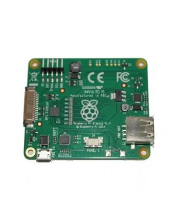 Raspberry Pi Touchscreen 7''