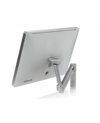 xMount @ Lift Tischhalterung+ iMac 27/24 - xm-desk-01-iMac