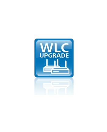 Lancom WLC AP Upgrade +10 Option - także doWLC-4006