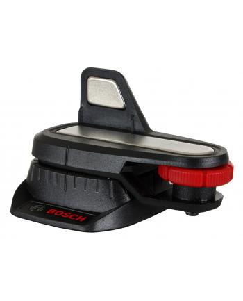 Bosch Laser płaszczyznowy PLL 1 P green