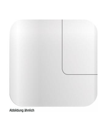 Apple 12W USB Power Adapter - zasilacz USB - MD836ZM/A - bulk