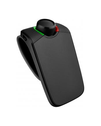 Parrot MINIKIT Neo2 HD - zestaw głośnomówiący Bluetooth - czarny
