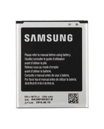 Samsung Bateria NFC 1500mAh EB-L1M7FLU - do Galaxy S3 mini I8190, I8200