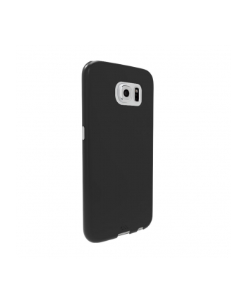 Case-Mate Barely There Cover Case do Samsung Galaxy S6 - Black