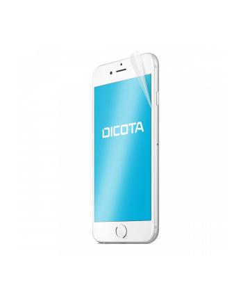 Dicota DisplaFolia ochronna iPhone6 - D31025