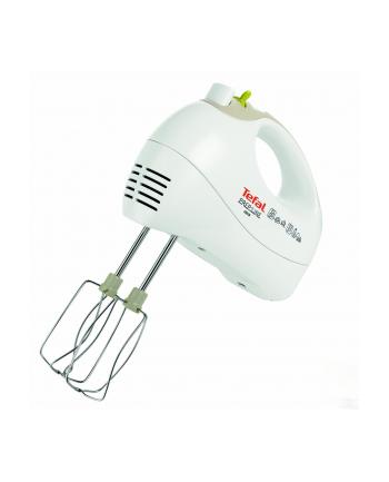 Tefal Blender ręczny HT 4101 450W white