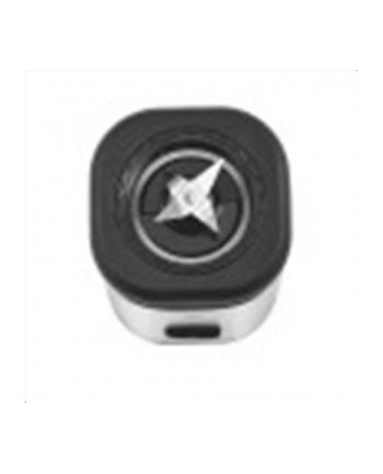 WMF consumer electric WMF Blender stojący Kult X Mix & Go silver