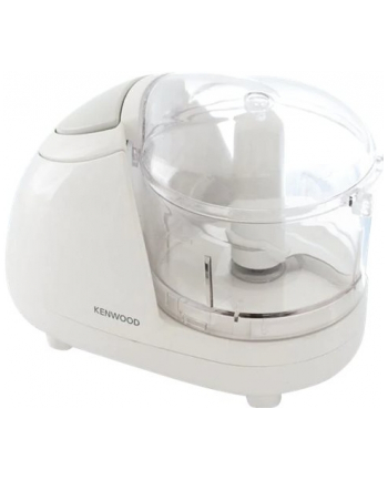 Kenwood Mikser CH 180 A white