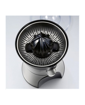 Gastroback Wyciskarka do cytusów Home Culture 41138 silver