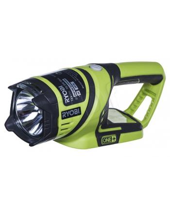 Ryobi Akumulatorowa lampa RFL180M 18V green