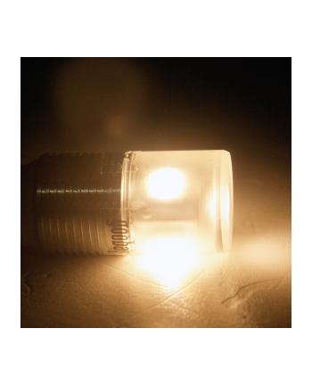 goobay żarówka LED kompaktowa - 1,6 W (30580)
