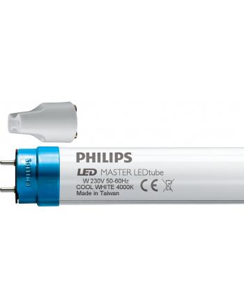 Philips MASTER LEDtube PERF 600mm 10.5W830 T8 I ROT 3000 Kelvin