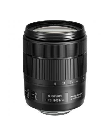 Obiektyw Canon EF-S 18-135mm f/3.5-5.6 IS USM Nano