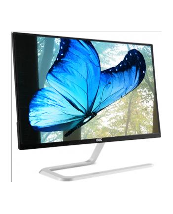 Monitor AOC I2781FH 27inch, IPS, D-Sub/HDMI