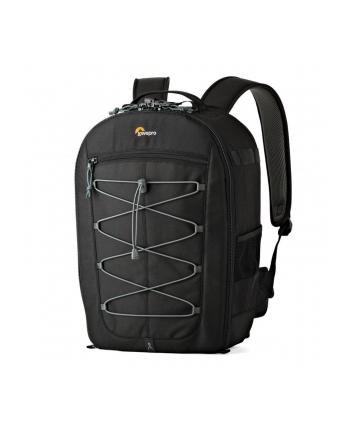 Backpacks LOWEPRO Photo Classic BP 300 AW