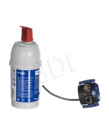 Bateria Kuchenna Brita WD 3020 chrom