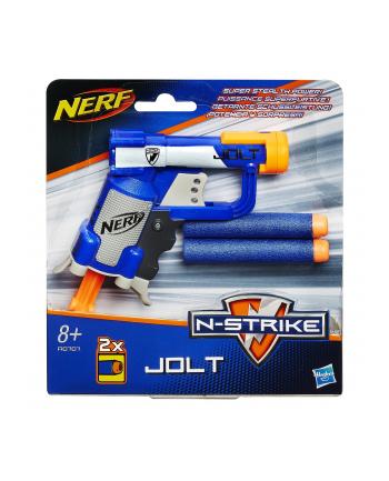 HASBRO Nerf NStrike Jolt Blaster