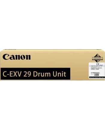 Bęben Canon CEXV29 do iR C-5030/5035 | 196 000 str. | black
