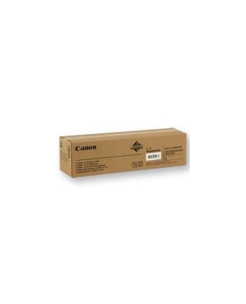 Bęben Canon CEXV11/CEXV12 do iR-2270/2870 | 21 000 str. | black
