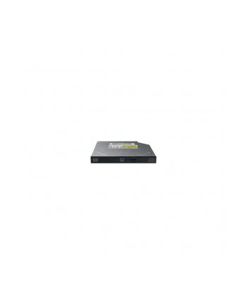 Nagrywarka DVD Liteon DS-8ABSH32B S-ATA Wewnętrzny Czarny OEM