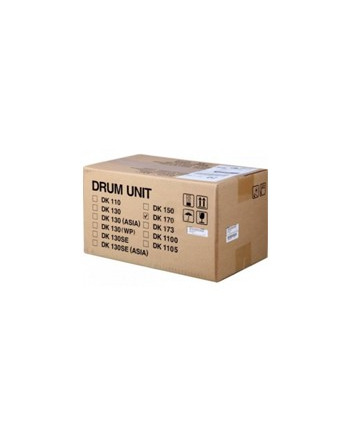 Bęben Kyocera DK-170 do FS-1320/D/DN, 1370DN | 100 000 str. | black