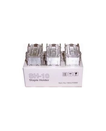 Zszywki Kyocera SH-10 do TASKalfa 420i/520i | 3 x 5 000 szt.