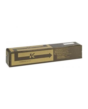 Toner Kyocera TK-8600K| black