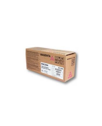 Toner Ricoh do MPC6000/7500 | magenta