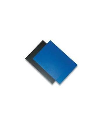 Fellowes okładka Apex Delta skóropodobna | A4 | 100 szt. | blue