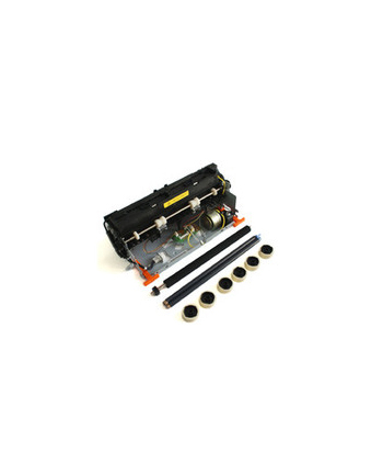 Maintenance Kit Lexmark do X-642/644/646 | 220V | 300 000 str.