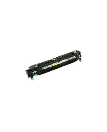 Fuser (zestaw nagrzewnicy) Assy Lexmark do W840 | 220V