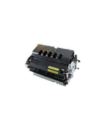 Fuser (zestaw nagrzewnicy) Kit Lexmark do C-770/772/780 | 220V | 120 000 str.