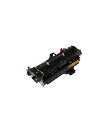 Fuser (zestaw nagrzewnicy) Unit Lexmark 220V do T-652/654, X-656 300 000 str.