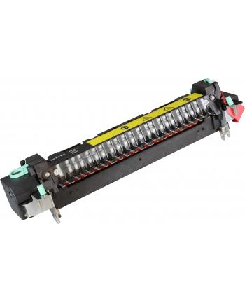 Fuser (zestaw nagrzewnicy) Unit Lexmark do C-930/935, X940/945 | 220V
